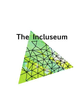 incluseumtriangle