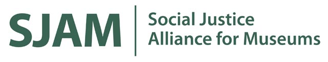 social-justice-alliance-logo