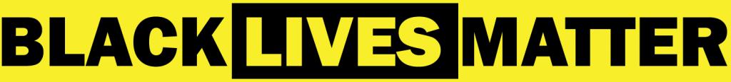 BLM-text-logo1-1024x116