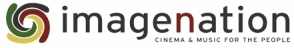 ImageNation Logo (horizontal)