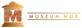 Museum Hue Long Banner