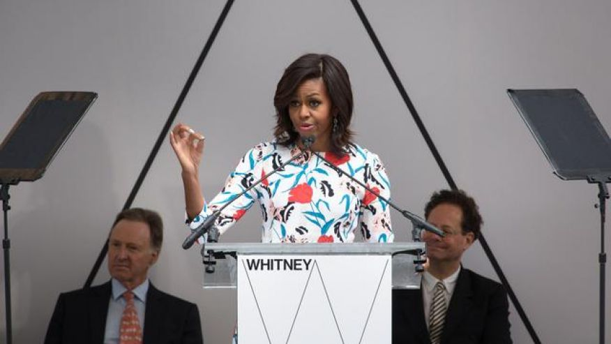 michelle_obama_at_whitney