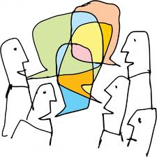 intercultural-communication