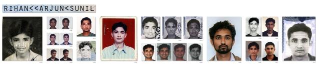 arjun_rihan_PassportSizePortraits