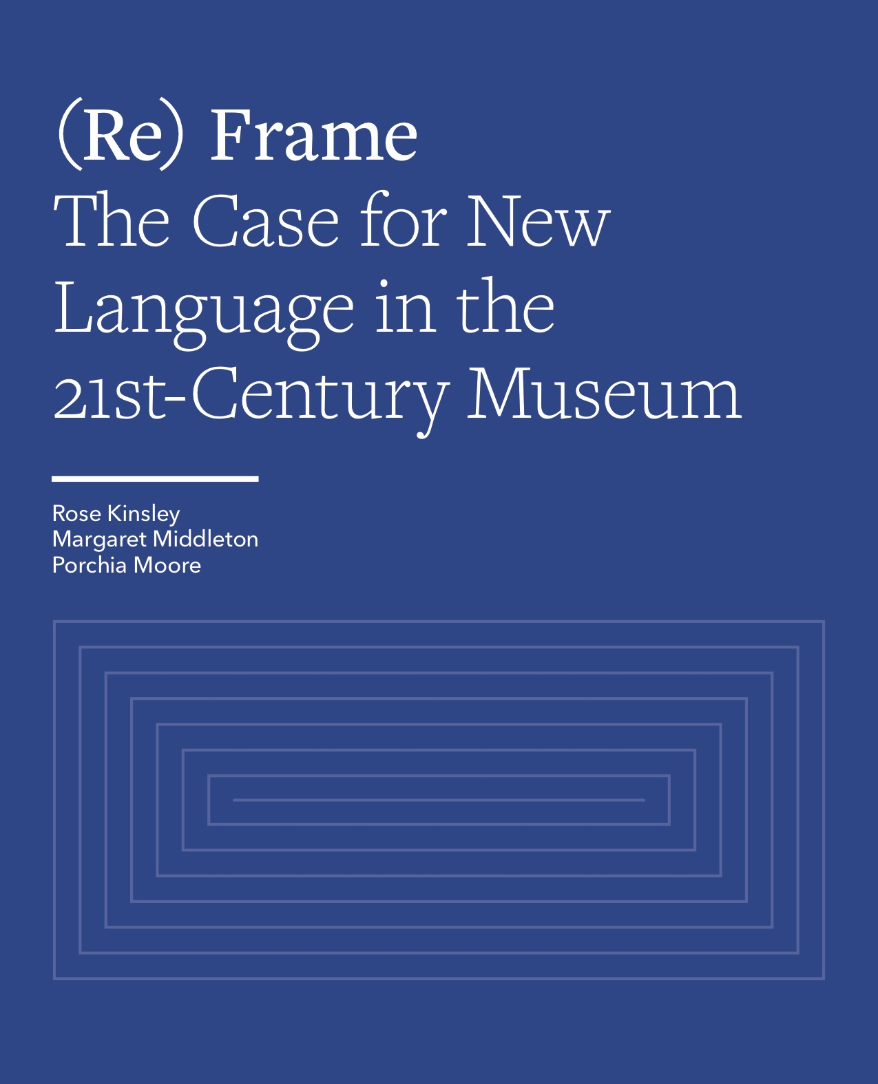 Exhibition_ReFrame