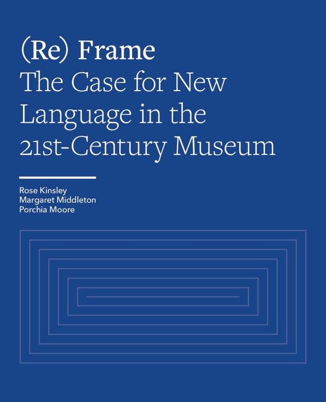 Exhibition_ReFrame