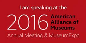 AAM 2016_speaker_bug-300x150