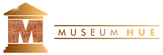 Museum Hue Logo Banner 2 (1)