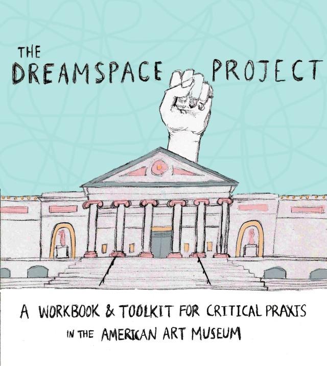 dreamspace2