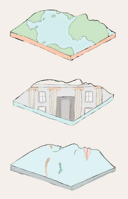 dreamspace-terrain-color
