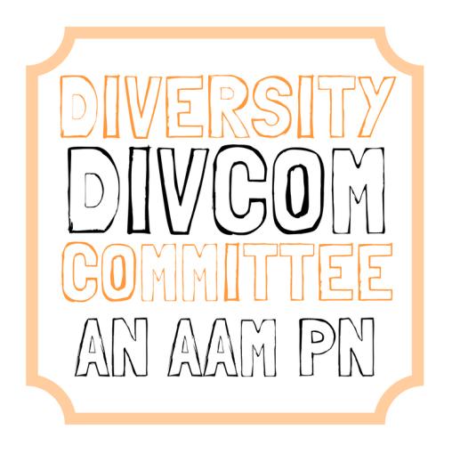 DivComProfessionalNetwork4