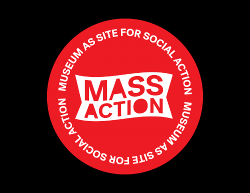 MassAction_Red